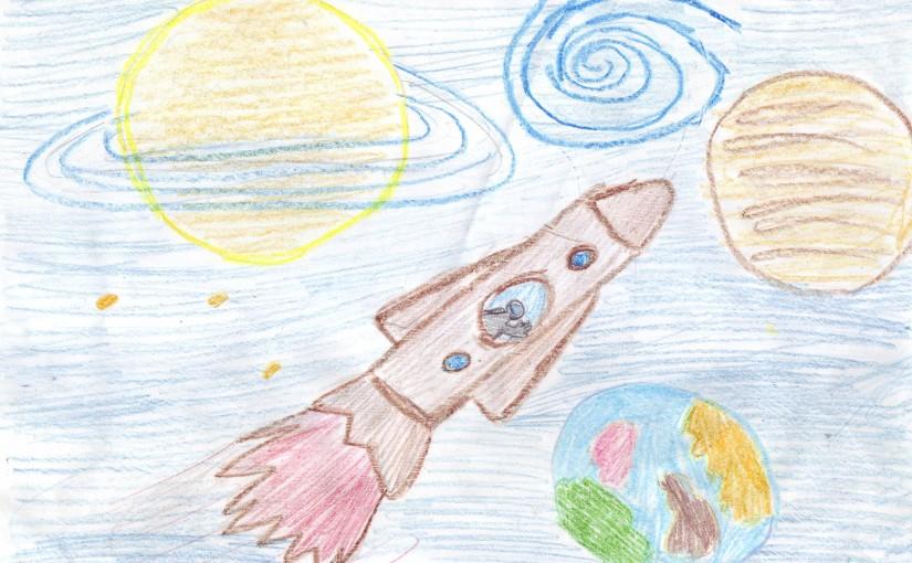 Освоение планет Солнечной системы