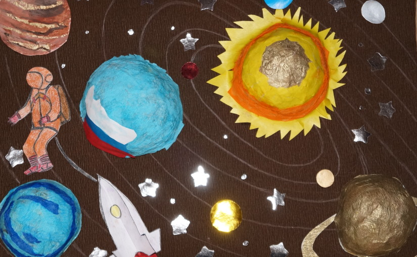 Planets around the solar system